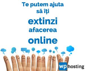 suport wordpress