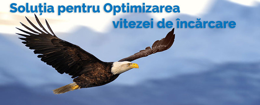 optimizare-wordpress